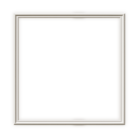 wall+classic frame_square.png