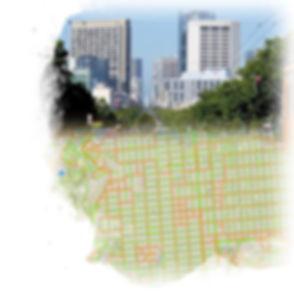 Webpagepic_3.jpg