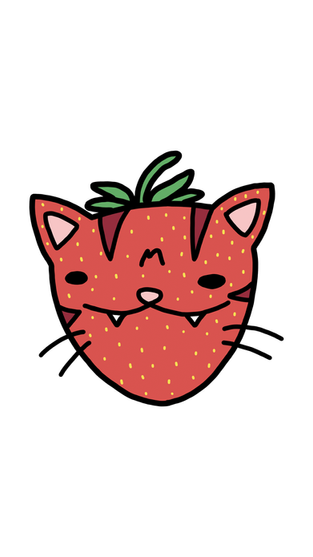 strawberry_momo.png