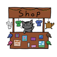 shop_resized.png