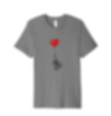 heart_shirt_original_smaller.png