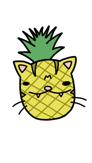 pineapple_momo.png