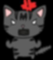 angry_momo.png
