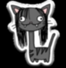 Momo Momo sticker image
