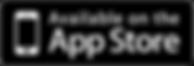 app_store.png