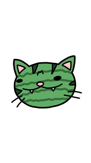 watermelon_momo.png