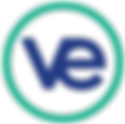 ve-icon_edited.png