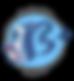 BackPack+LogoTransparent.png