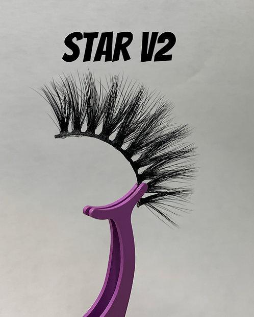Star V2