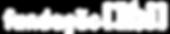 AF_Logotipo_Fundacao_1bi-07.png