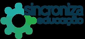 Logo Sincroniza.png
