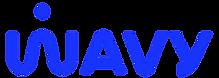 logo-wavy-azul-completo-300x300_edited.p