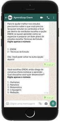 Captura_de_Tela_2020-03-23_às_12.41.17