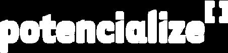 Logotipo_Potencialize_Branco_SemFundb1.p