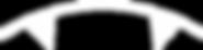 Logo-Marvin-White.png