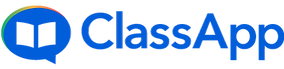 ClassApp-LOGO_horizontal-azul.png