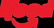 IFood_logo.svg.png