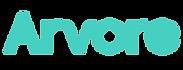 logotipo_arvore-03.png