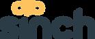 Sinch_Master_Logo_RGB.png