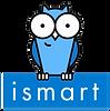 Logo_ISMART.png