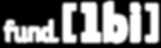 AF_Logotipo_Fundacao_1bi-08.png