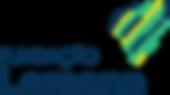 lemann_logo_pref_vert_pos_rgb.png