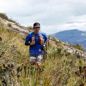 ¿Quieres correr una carrera de montaña? // Would you like to run a trail race? (English below)