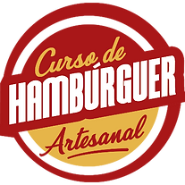 Logo-Curso-de-Hamburguer-Artesanal-1.png