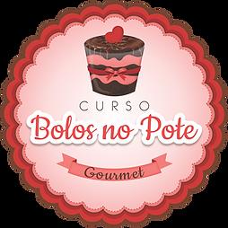 logotipo_bolo_no_pote_gourmet-1.png
