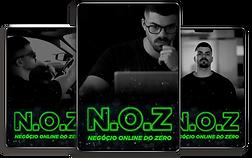 NOZarte-1024x643.png