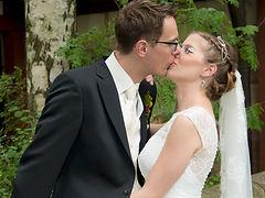 Hochzeit Hochzeitsfotografie Hochzeitsfotograf Style Stylisch Klassisch Modern