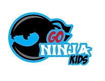 GoNinja_Logo_Kids_NEW.jpg