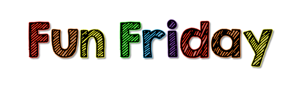 fun-friday-1024x326.png