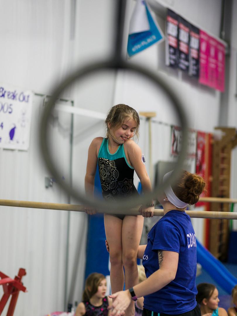 Dahlonega Gymnastics-0010.jpg
