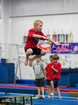 Dahlonega Gymnastics-0002.jpg