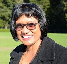 Maureen Kumar
