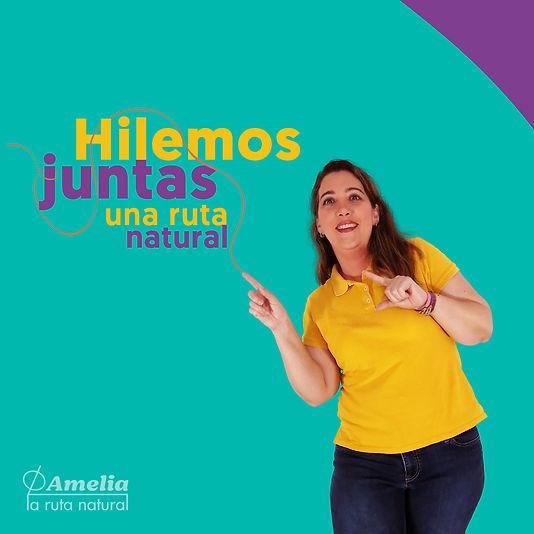 HILEMOS.jpg