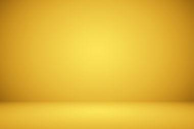 warm-save-wallpaper-dark-texture.jpg