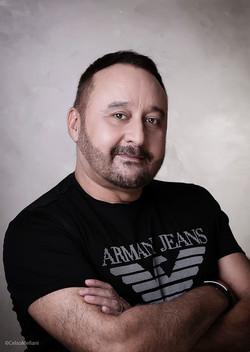 Francisco Guedes de Alencar Jr.