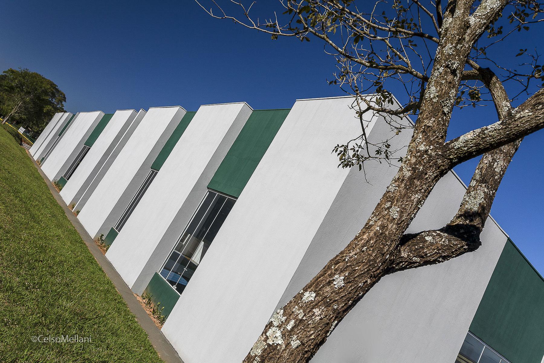 Arquiteto Fagner Mendes Gava-25