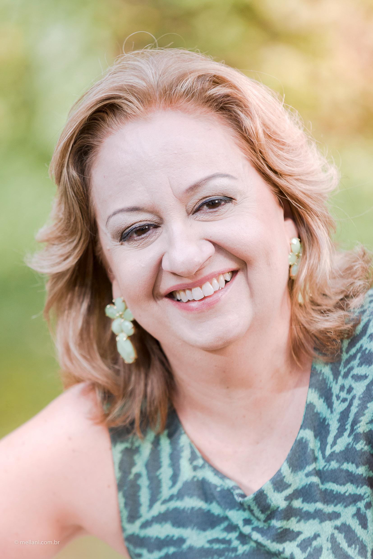Nancy Prado Herz Siqueira - Dra