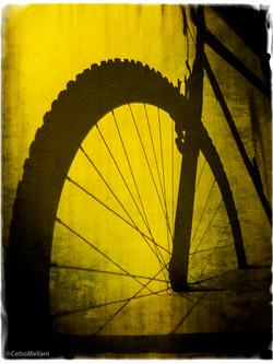 Darkness bike -3