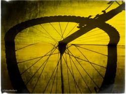 Darkness bike -2