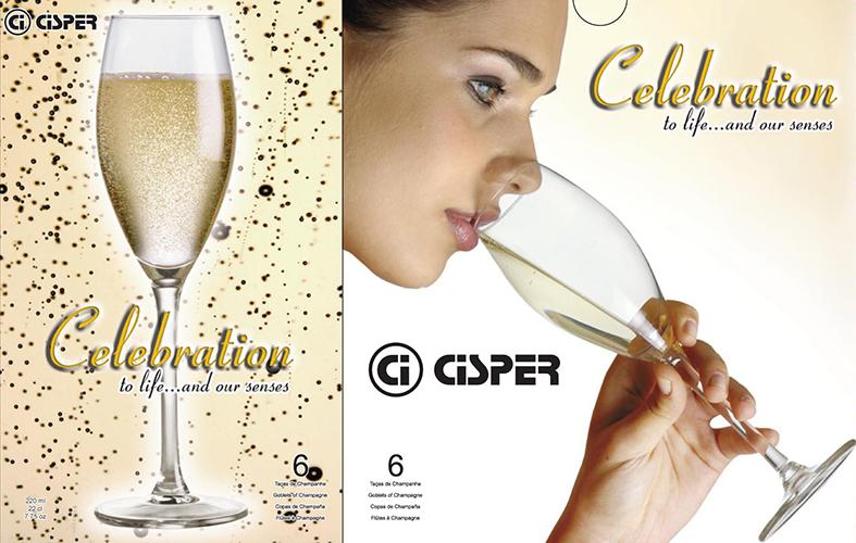 Celebretion_CHAMPANHE