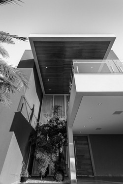 Arquiteto Odilon Santos Pereira-5
