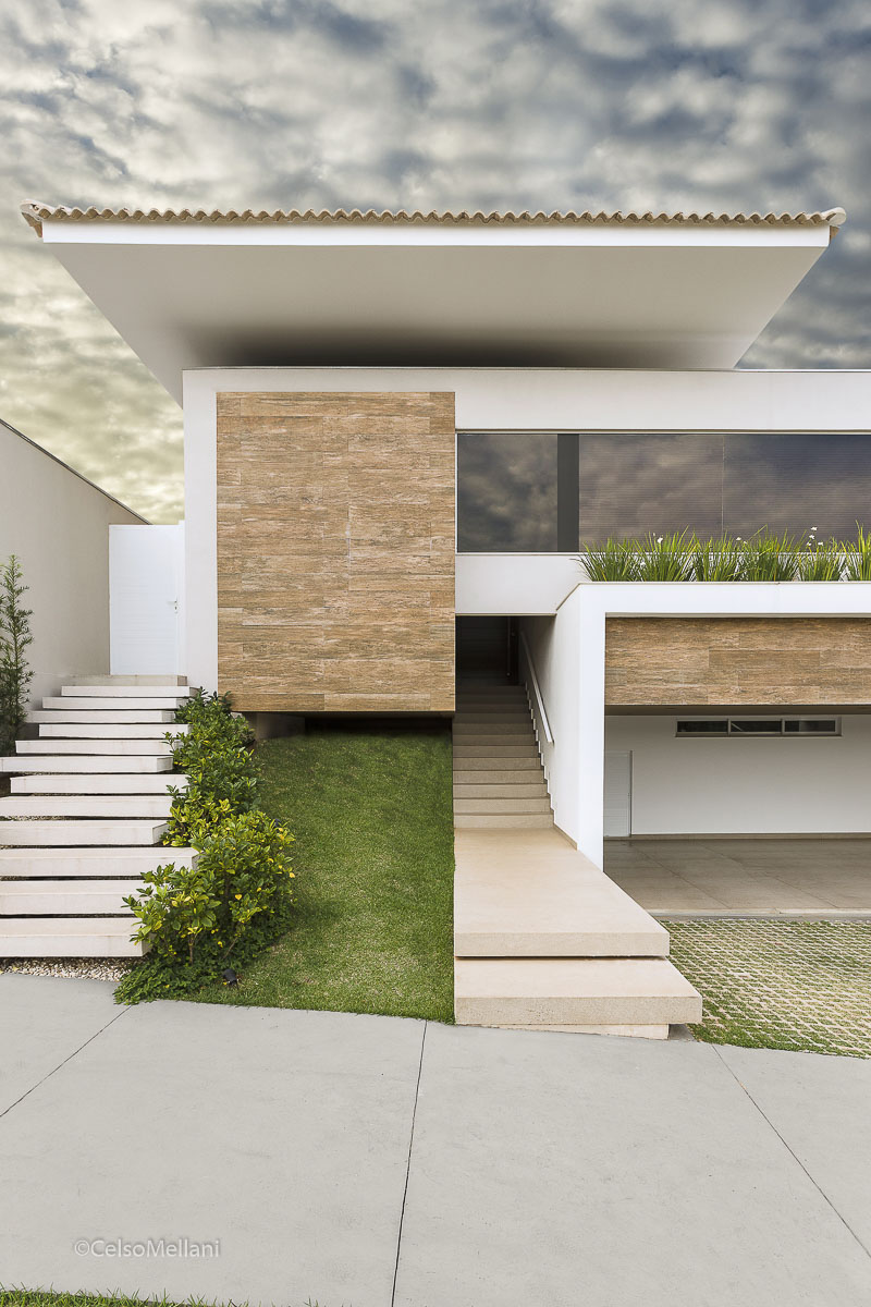 Arquiteto Fagner Mendes Gava-5