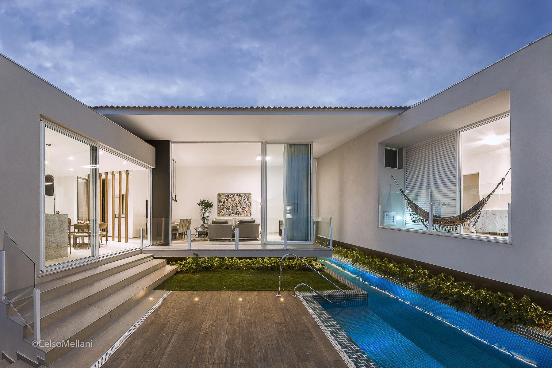 Arquiteto Fagner Mendes Gava-6
