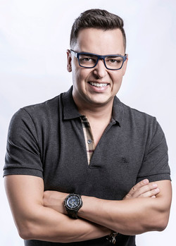 Rafael Pinelli Henriques