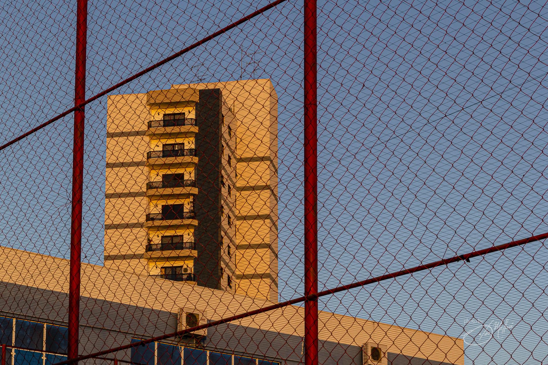 behind bars-2