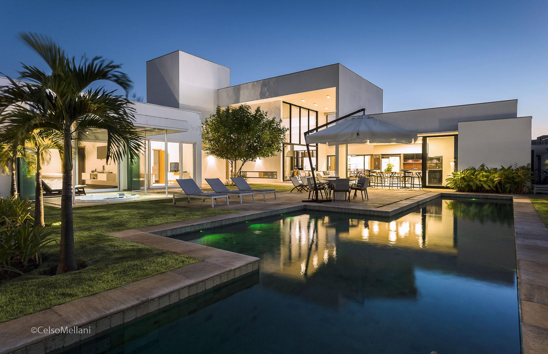 Arquitetos- Albiero & Costa-12